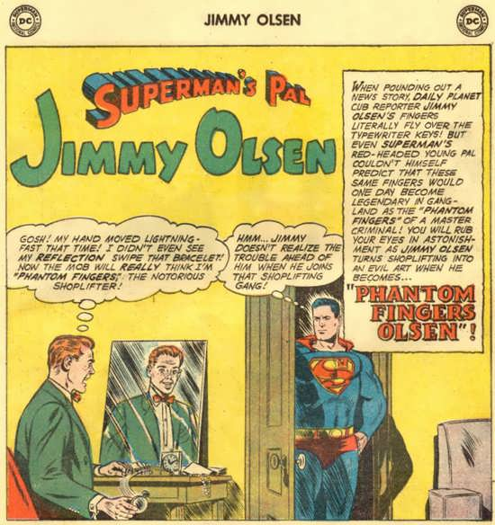 Supermans Pal Jimmy Olsen 043 - 11.jpg