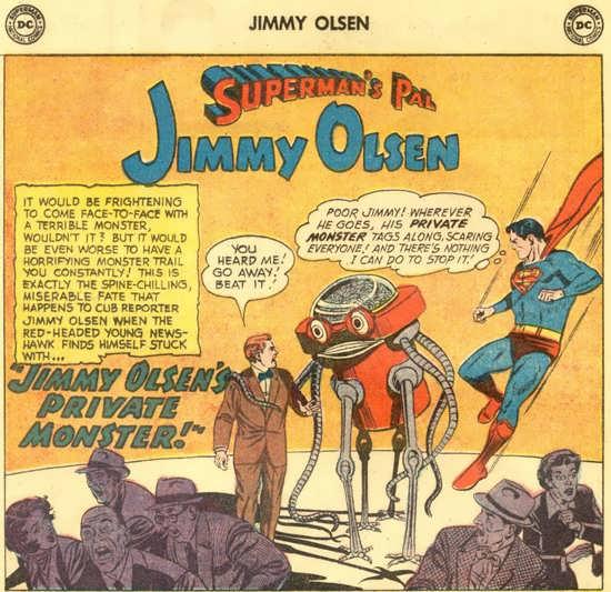 Supermans Pal Jimmy Olsen 043 - 22.jpg