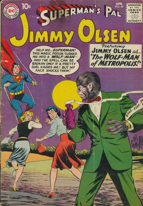 Supermans Pal Jimmy Olsen 044 - 00 - FC.jpg