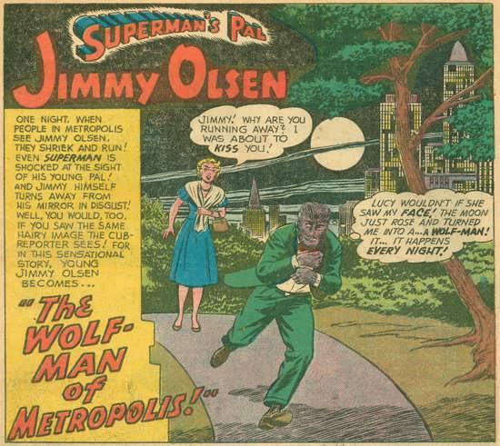 Supermans Pal Jimmy Olsen 044 - 01.jpg