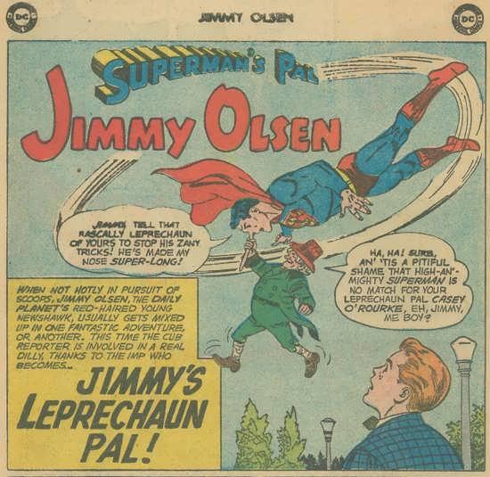 Supermans Pal Jimmy Olsen 044 - 12.jpg