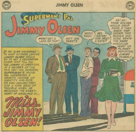 Supermans Pal Jimmy Olsen 044 - 22.jpg