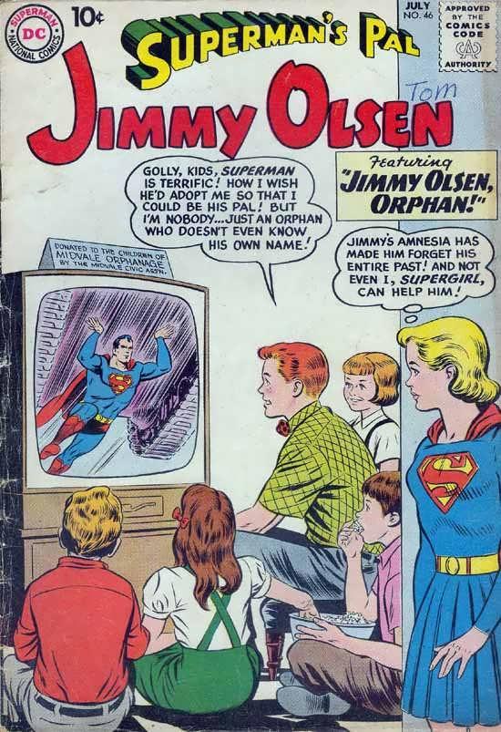 Supermans Pal Jimmy Olsen 046 - 00 - FC.jpg