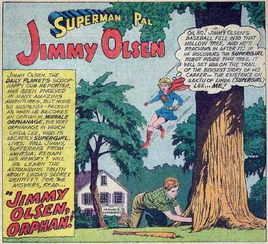 Supermans Pal Jimmy Olsen 046 - 01.jpg