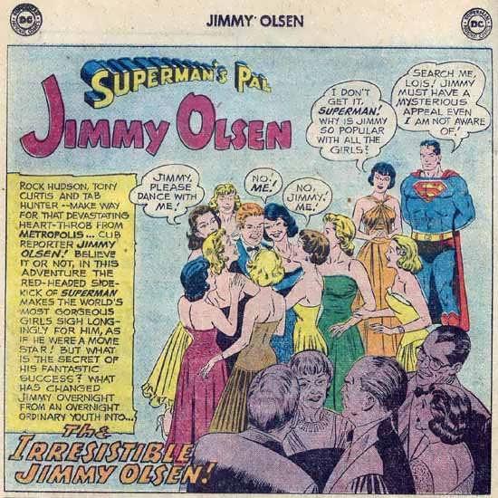 Supermans Pal Jimmy Olsen 046 - 12.jpg