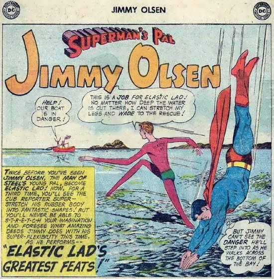 Supermans Pal Jimmy Olsen 046 - 23.jpg