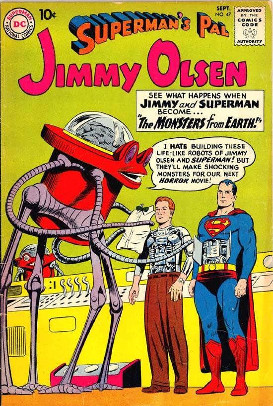 Supermans Pal Jimmy Olsen 047 - 00 - FC.jpg