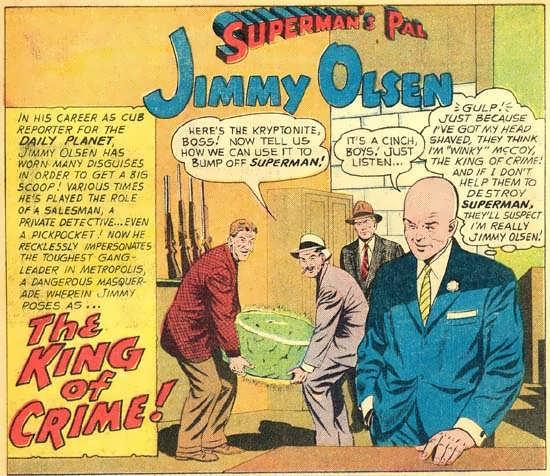 Supermans Pal Jimmy Olsen 047 - 01.jpg