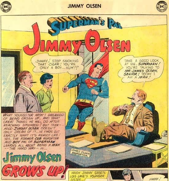 Supermans Pal Jimmy Olsen 047 - 12.jpg