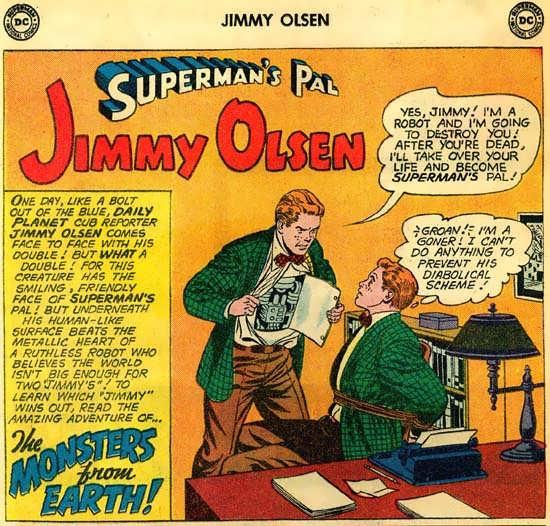Supermans Pal Jimmy Olsen 047 - 22.jpg