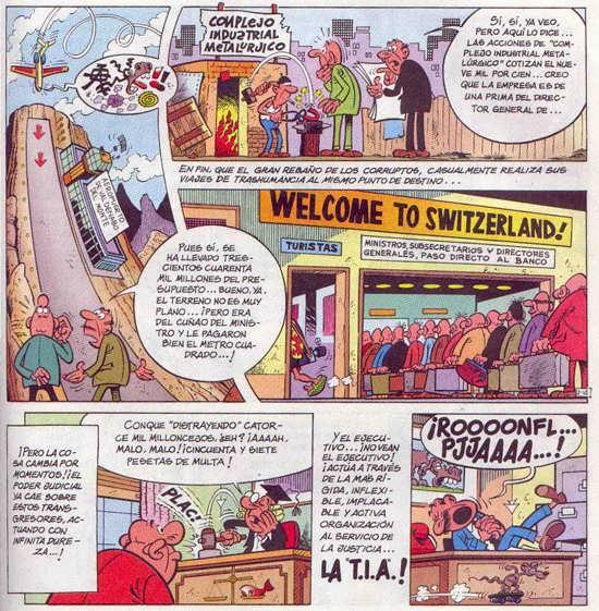 pagina03.jpg