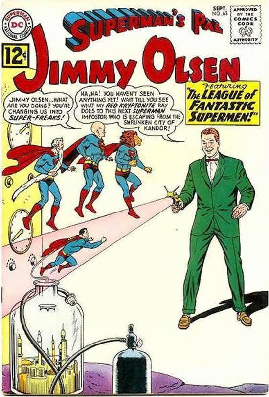 335300-19172-125761-1-superman-s-pal-jimmy_super.jpg