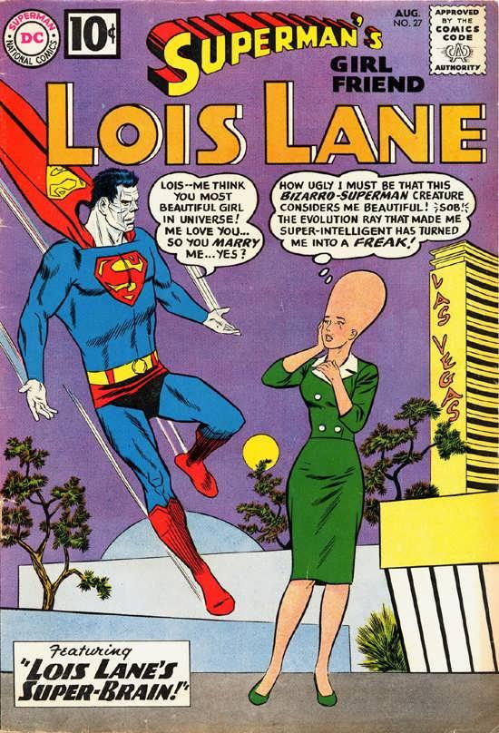 Lois Lane 27-00fc.jpg