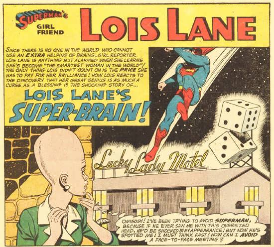 Lois Lane 27-01.jpg