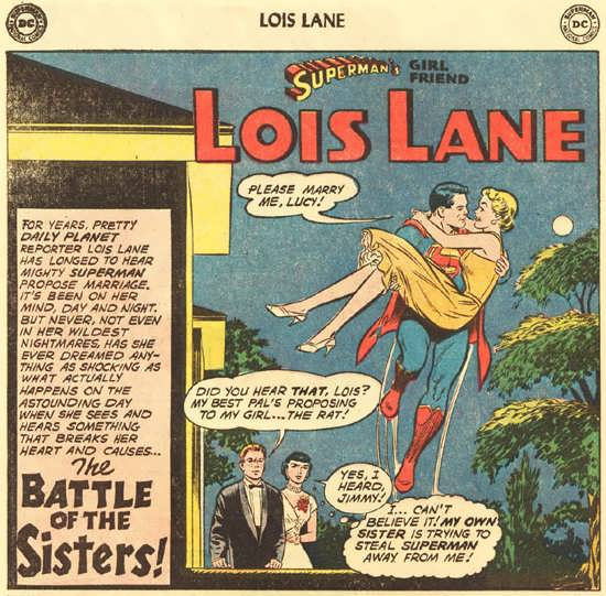 Lois Lane 27-10.jpg