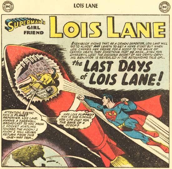 Lois Lane 27-19.jpg