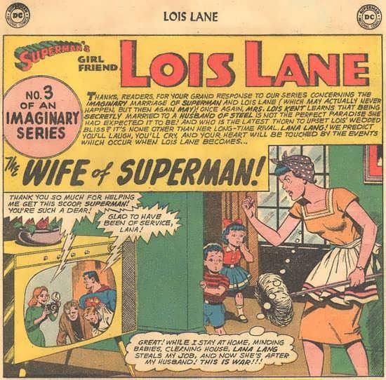 LoisLane23_25_Superman'sWife01.jpg