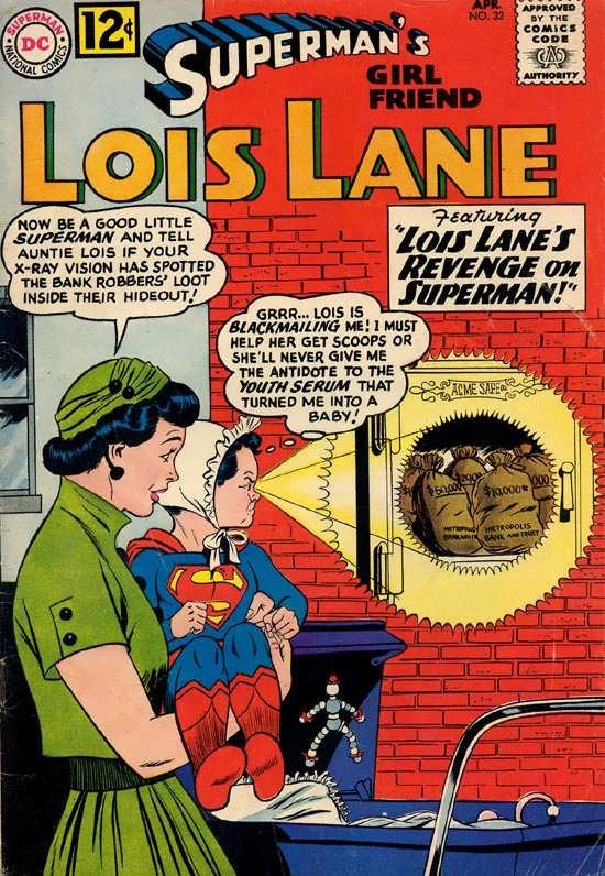Lois_Lane-032-00.jpg