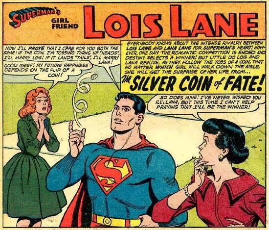 Lois_Lane-032-02.jpg