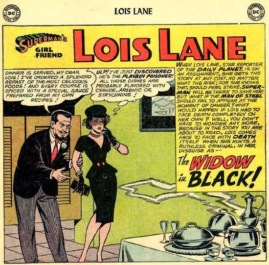 Lois_Lane-032-14.jpg