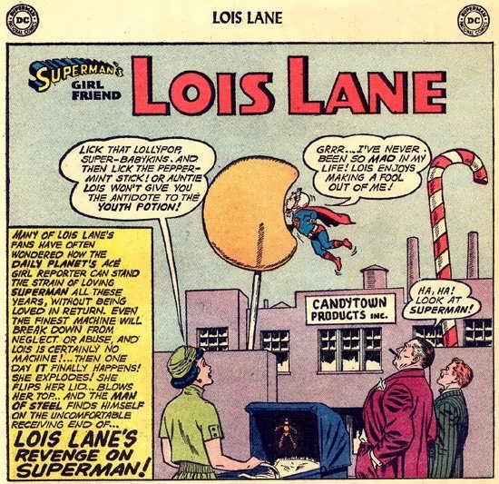 Lois_Lane-032-25.jpg