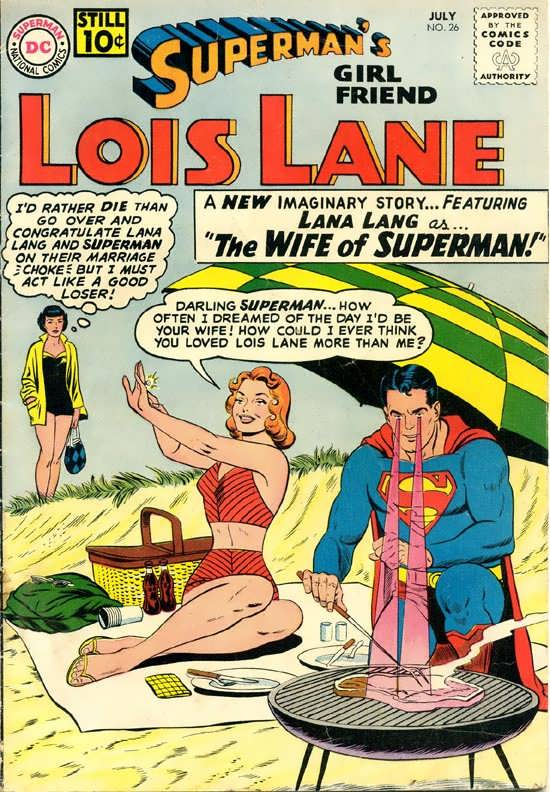 Supermans Girlfriend Lois Lane 026 - 00 - FC.jpg