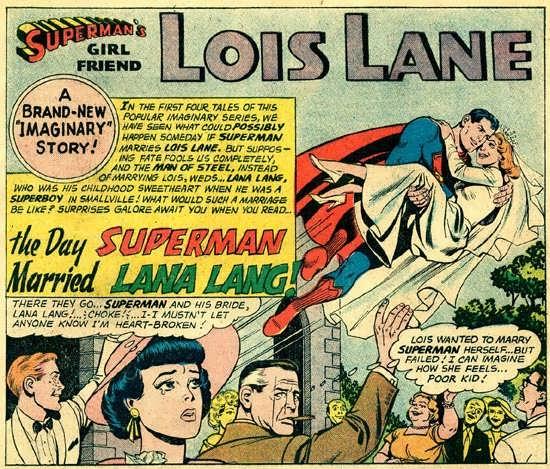 Supermans Girlfriend Lois Lane 026 - 01.jpg