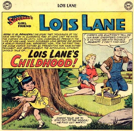 Supermans Girlfriend Lois Lane 026 - 12.jpg