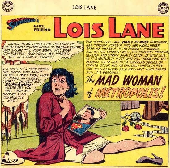 Supermans Girlfriend Lois Lane 026 - 22.jpg