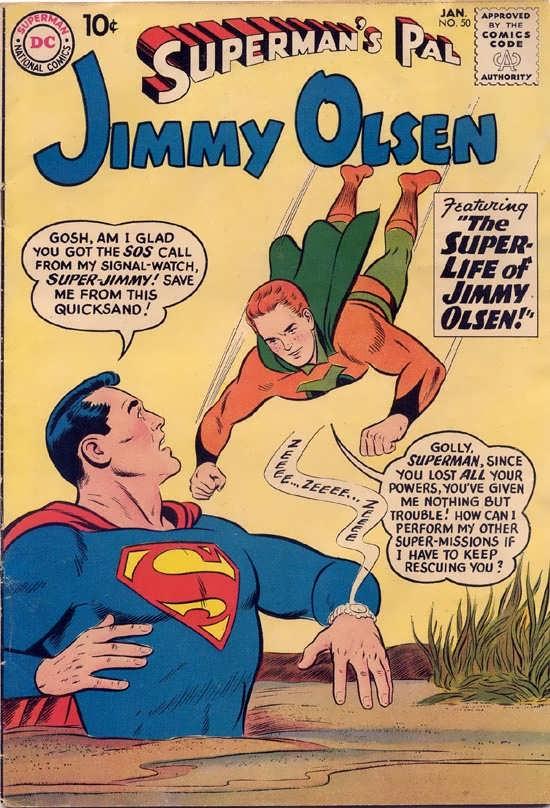 Supermans Pal Jimmy Olsen 050 - 00 - FC.jpg