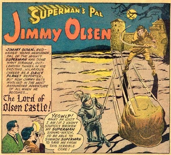 Supermans Pal Jimmy Olsen 050 - 01.jpg