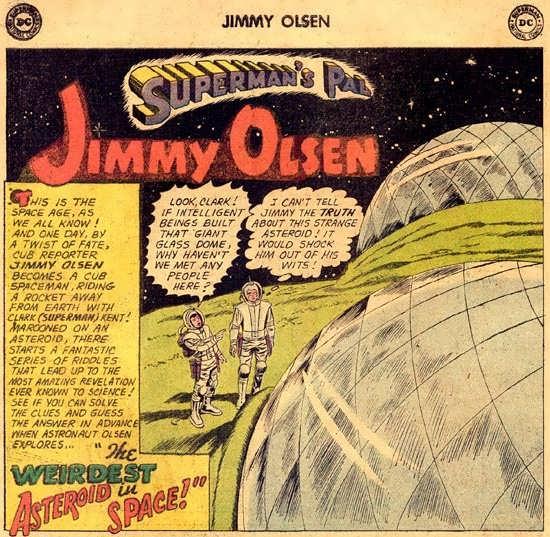 Supermans Pal Jimmy Olsen 050 - 12.jpg