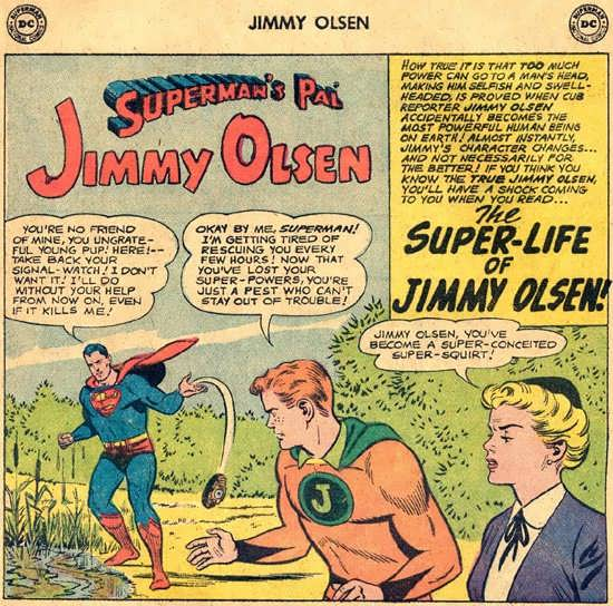 Supermans Pal Jimmy Olsen 050 - 22.jpg