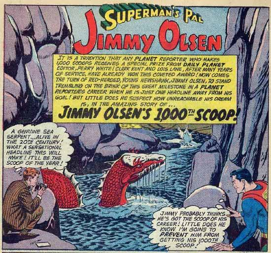 Supermans Pal Jimmy Olsen 051 - 01.jpg