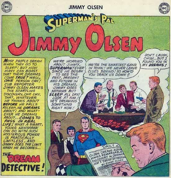 Supermans Pal Jimmy Olsen 051 - 23.jpg