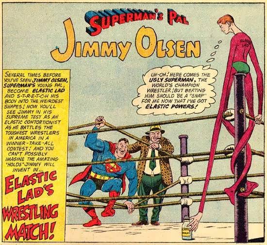 Supermans Pal Jimmy Olsen 054 - 01.jpg