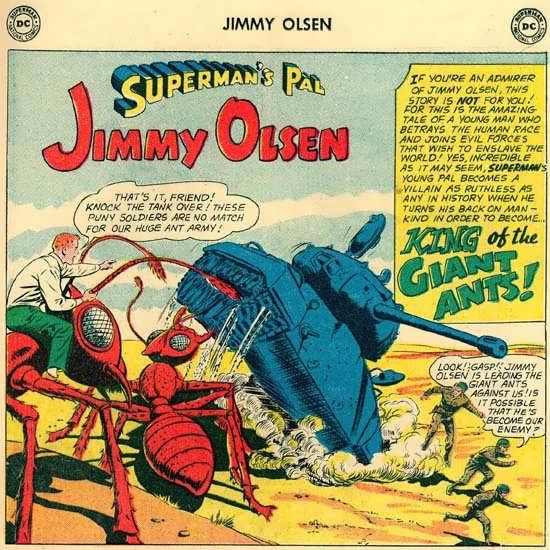 Supermans Pal Jimmy Olsen 054 - 11.jpg