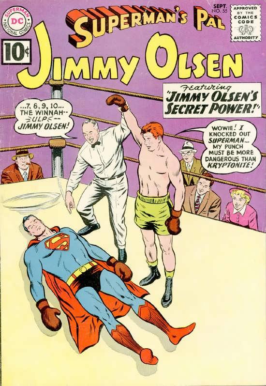 Supermans Pal Jimmy Olsen 055 - 00 - FC.jpg
