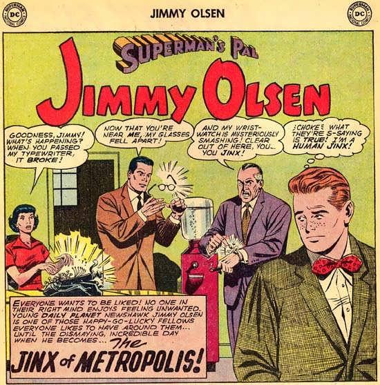Supermans Pal Jimmy Olsen 056 - 12.jpg
