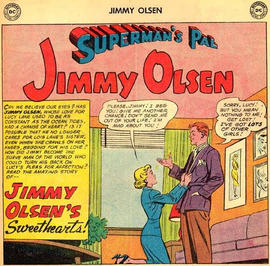Supermans Pal Jimmy Olsen 056 - 23.jpg