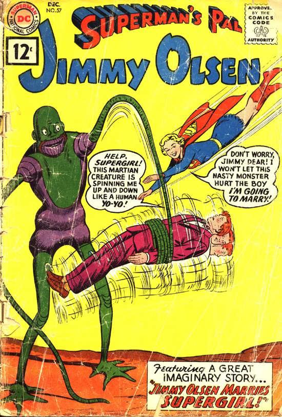 Supermans Pal Jimmy Olsen 057 - 00 - FC.jpg