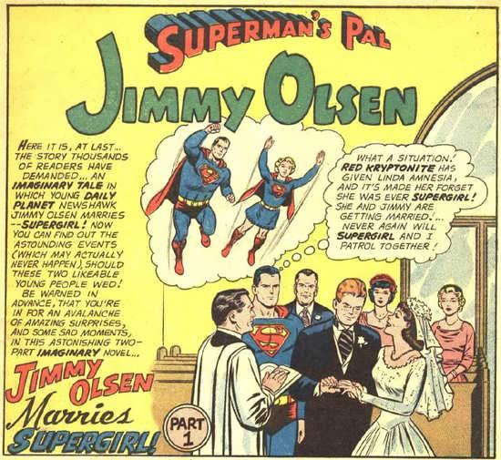 Supermans Pal Jimmy Olsen 057 - 01.jpg