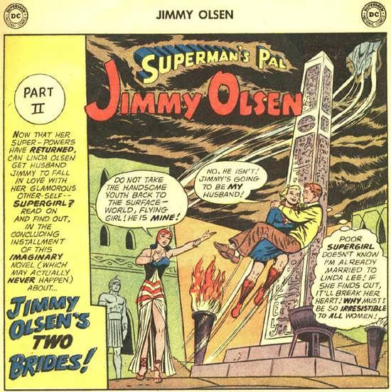 Supermans Pal Jimmy Olsen 057 - 11.jpg