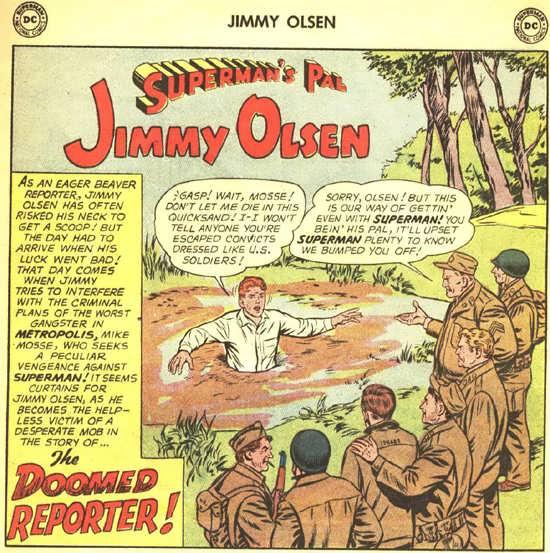 Supermans Pal Jimmy Olsen 057 - 23.jpg