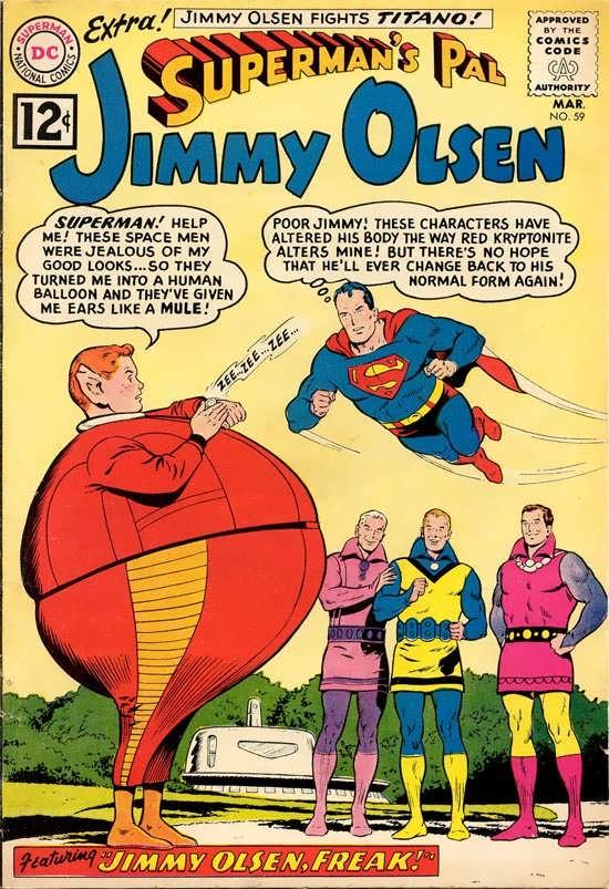 Supermans Pal Jimmy Olsen 059 - 00 - FC.jpg