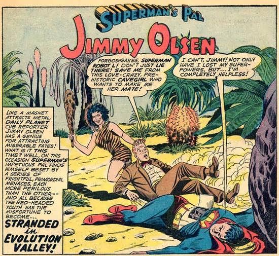 Supermans Pal Jimmy Olsen 059 - 01.jpg