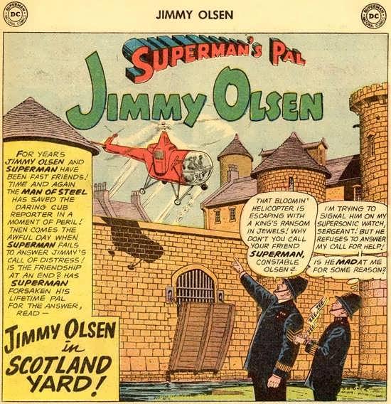 Supermans Pal Jimmy Olsen 059 - 11.jpg