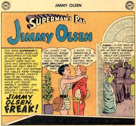 Supermans Pal Jimmy Olsen 059 - 22.jpg