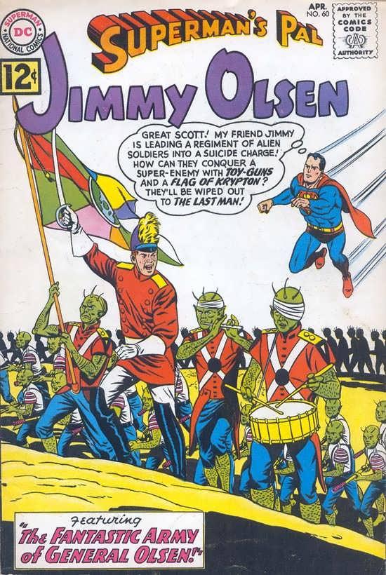 Supermans Pal Jimmy Olsen 060 - 00 - FC.jpg