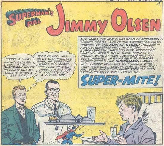 Supermans Pal Jimmy Olsen 060 - 01.jpg